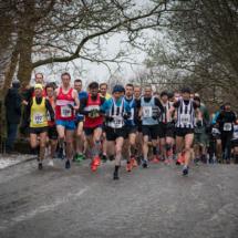 Half Marathon 2019-1