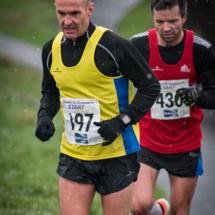Half Marathon 2019-10
