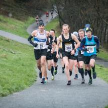 Half Marathon 2019-13