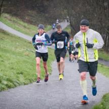 Half Marathon 2019-14
