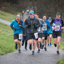 Half Marathon 2019-16