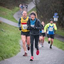 Half Marathon 2019-17