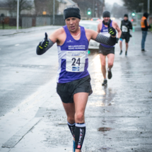Half Marathon 2019-19