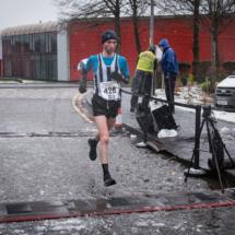 Half Marathon 2019-25
