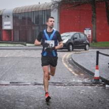 Half Marathon 2019-26