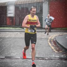 Half Marathon 2019-27