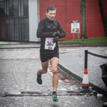 Half Marathon 2019-28