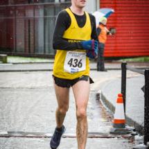 Half Marathon 2019-29
