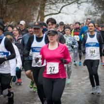 Half Marathon 2019-3