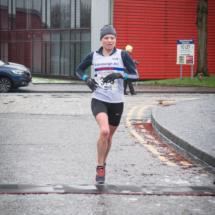 Half Marathon 2019-30