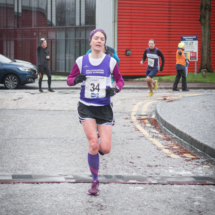 Half Marathon 2019-31