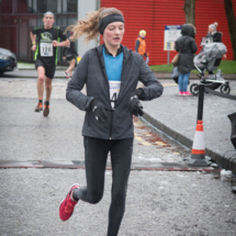 Half Marathon 2019-32