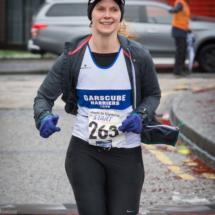 Half Marathon 2019-33
