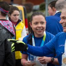 Half Marathon 2019-34