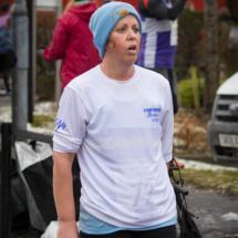 Half Marathon 2019-36