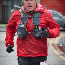 Half Marathon 2019-37