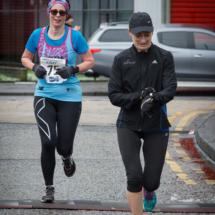 Half Marathon 2019-39