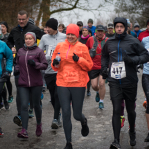 Half Marathon 2019-4