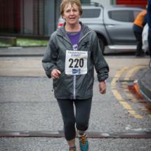 Half Marathon 2019-40