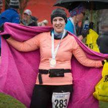 Half Marathon 2019-41