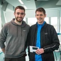Half Marathon 2019-42