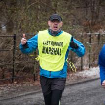 Half Marathon 2019-5