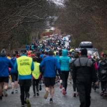Half Marathon 2019-6