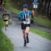 Half Marathon 2019-7