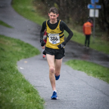 Half Marathon 2019-8