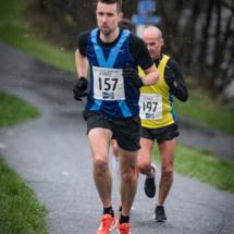 Half Marathon 2019-9